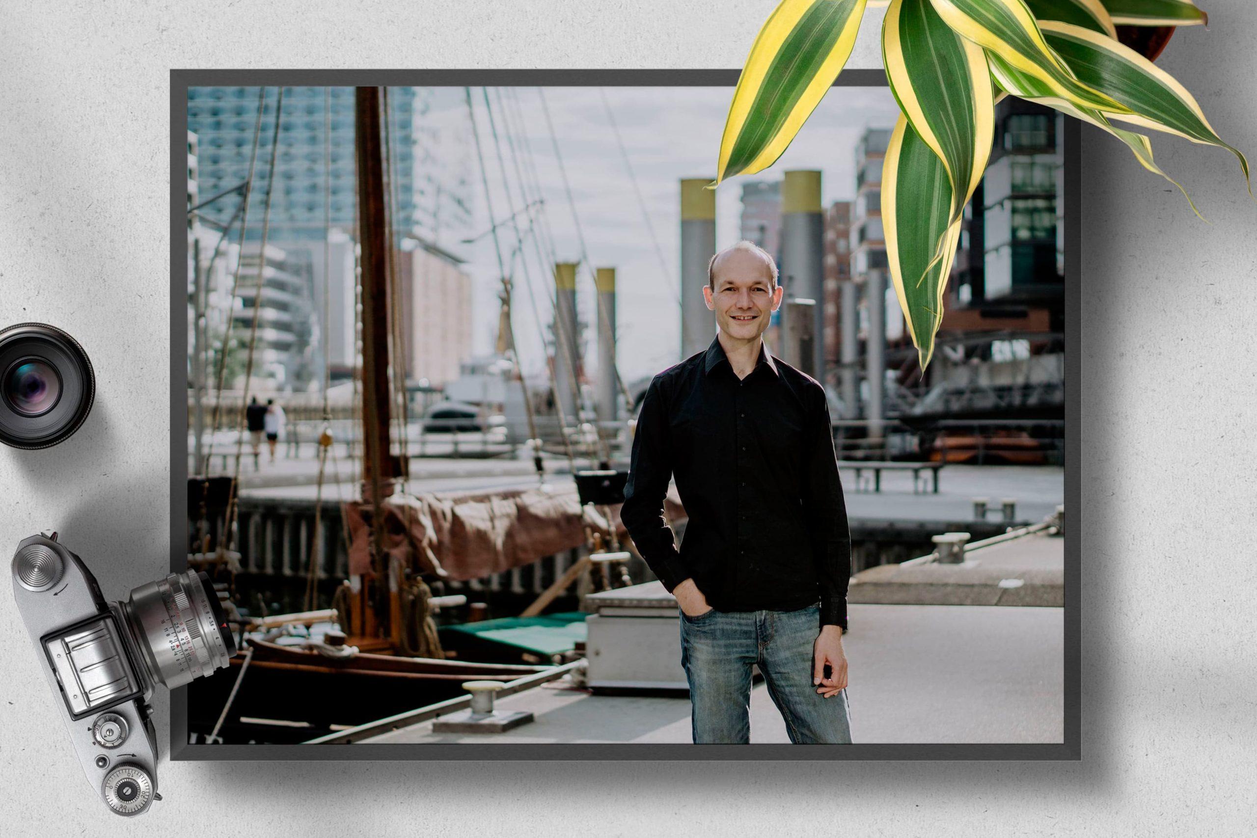 Referenzen Fotografie Jan Baudisch